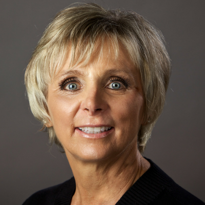 Linda Matthews for Website